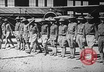 Image of airmen United States USA, 1920, second 39 stock footage video 65675051729