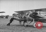 Image of airmen United States USA, 1920, second 41 stock footage video 65675051729