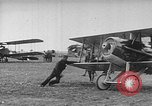 Image of airmen United States USA, 1920, second 42 stock footage video 65675051729