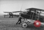Image of airmen United States USA, 1920, second 43 stock footage video 65675051729