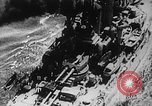 Image of Billie Mitchell United States USA, 1923, second 19 stock footage video 65675051731