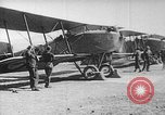 Image of Billie Mitchell United States USA, 1923, second 27 stock footage video 65675051731