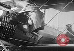 Image of Billie Mitchell United States USA, 1923, second 28 stock footage video 65675051731