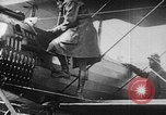 Image of Billie Mitchell United States USA, 1923, second 29 stock footage video 65675051731