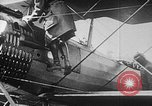 Image of Billie Mitchell United States USA, 1923, second 30 stock footage video 65675051731