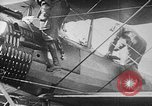 Image of Billie Mitchell United States USA, 1923, second 32 stock footage video 65675051731