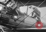 Image of Billie Mitchell United States USA, 1923, second 33 stock footage video 65675051731