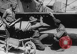 Image of Billie Mitchell United States USA, 1923, second 38 stock footage video 65675051731