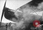 Image of Billie Mitchell United States USA, 1923, second 41 stock footage video 65675051731