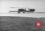 Image of Billie Mitchell United States USA, 1923, second 50 stock footage video 65675051731