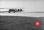 Image of Billie Mitchell United States USA, 1923, second 51 stock footage video 65675051731