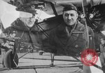 Image of Curtis P-1 airplanes United States USA, 1930, second 1 stock footage video 65675051737