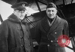 Image of Curtis P-1 airplanes United States USA, 1930, second 2 stock footage video 65675051737