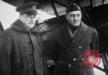 Image of Curtis P-1 airplanes United States USA, 1930, second 3 stock footage video 65675051737