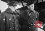Image of Curtis P-1 airplanes United States USA, 1930, second 4 stock footage video 65675051737