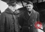 Image of Curtis P-1 airplanes United States USA, 1930, second 5 stock footage video 65675051737