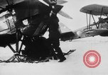 Image of Curtis P-1 airplanes United States USA, 1930, second 18 stock footage video 65675051737