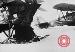 Image of Curtis P-1 airplanes United States USA, 1930, second 19 stock footage video 65675051737