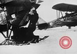 Image of Curtis P-1 airplanes United States USA, 1930, second 20 stock footage video 65675051737
