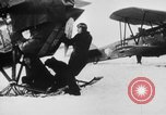 Image of Curtis P-1 airplanes United States USA, 1930, second 21 stock footage video 65675051737