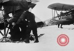 Image of Curtis P-1 airplanes United States USA, 1930, second 22 stock footage video 65675051737