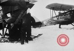 Image of Curtis P-1 airplanes United States USA, 1930, second 23 stock footage video 65675051737