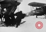 Image of Curtis P-1 airplanes United States USA, 1930, second 24 stock footage video 65675051737
