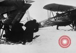 Image of Curtis P-1 airplanes United States USA, 1930, second 25 stock footage video 65675051737