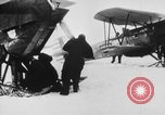Image of Curtis P-1 airplanes United States USA, 1930, second 26 stock footage video 65675051737