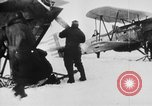 Image of Curtis P-1 airplanes United States USA, 1930, second 27 stock footage video 65675051737