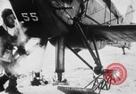 Image of Curtis P-1 airplanes United States USA, 1930, second 28 stock footage video 65675051737