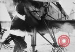 Image of Curtis P-1 airplanes United States USA, 1930, second 29 stock footage video 65675051737