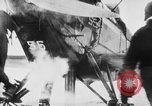 Image of Curtis P-1 airplanes United States USA, 1930, second 30 stock footage video 65675051737