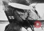 Image of Curtis P-1 airplanes United States USA, 1930, second 31 stock footage video 65675051737