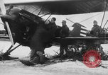 Image of Curtis P-1 airplanes United States USA, 1930, second 32 stock footage video 65675051737