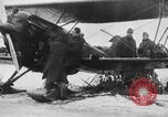 Image of Curtis P-1 airplanes United States USA, 1930, second 33 stock footage video 65675051737