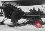 Image of Curtis P-1 airplanes United States USA, 1930, second 34 stock footage video 65675051737
