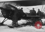 Image of Curtis P-1 airplanes United States USA, 1930, second 35 stock footage video 65675051737