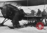 Image of Curtis P-1 airplanes United States USA, 1930, second 36 stock footage video 65675051737