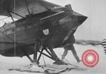 Image of Curtis P-1 airplanes United States USA, 1930, second 45 stock footage video 65675051737