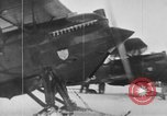 Image of Curtis P-1 airplanes United States USA, 1930, second 46 stock footage video 65675051737