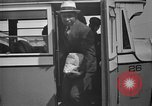 Image of CCC recruits United States USA, 1935, second 10 stock footage video 65675051741