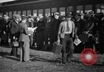 Image of CCC recruits United States USA, 1935, second 17 stock footage video 65675051741