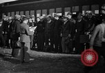 Image of CCC recruits United States USA, 1935, second 18 stock footage video 65675051741