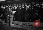 Image of CCC recruits United States USA, 1935, second 19 stock footage video 65675051741