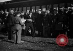 Image of CCC recruits United States USA, 1935, second 20 stock footage video 65675051741