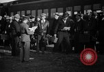 Image of CCC recruits United States USA, 1935, second 21 stock footage video 65675051741