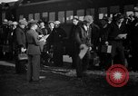 Image of CCC recruits United States USA, 1935, second 22 stock footage video 65675051741