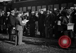 Image of CCC recruits United States USA, 1935, second 23 stock footage video 65675051741