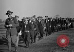 Image of CCC recruits United States USA, 1935, second 25 stock footage video 65675051741